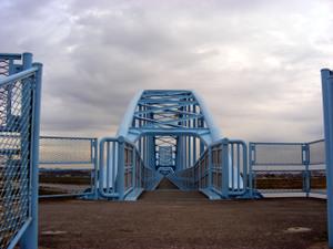 20061125_8