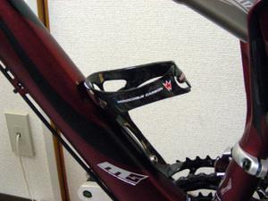 20061203_47