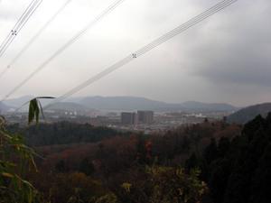 20061217_66