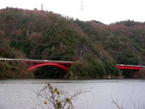 20061217_71