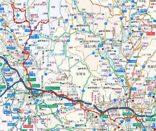 20070729_map