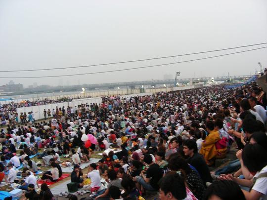 20070804