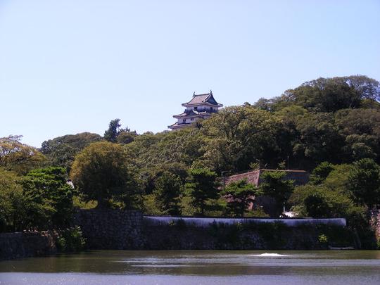 20070811_18