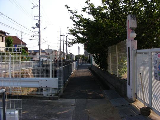 20070826_1