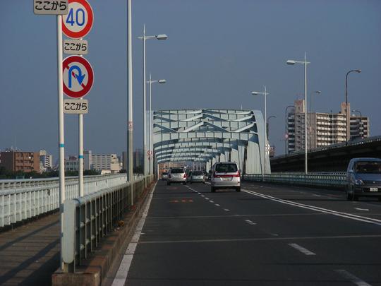 20070826_24