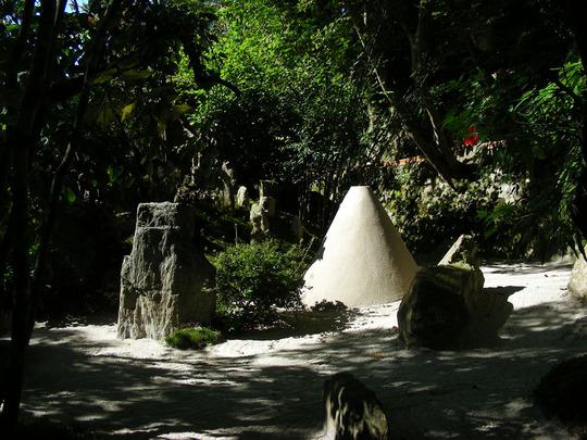 20071006_107