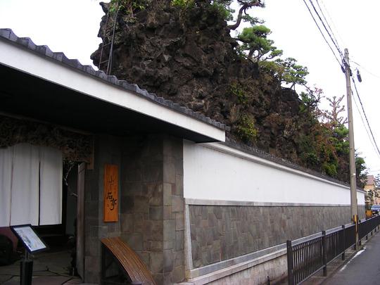 20071110_11