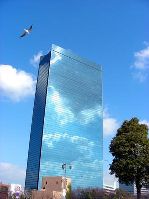 20070203_2
