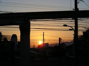 20070204_5