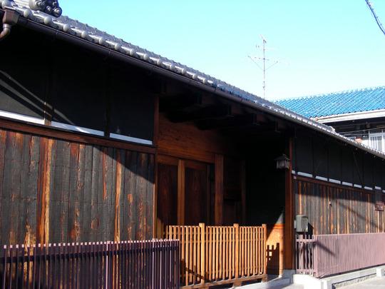 20070311_48