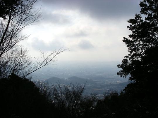 20070318_4