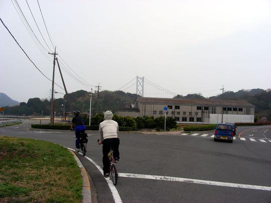 20070401_118