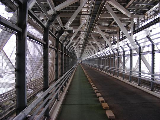 20070401_156