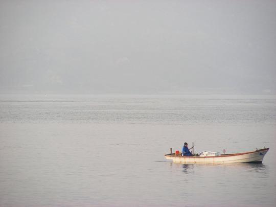 20070401_23