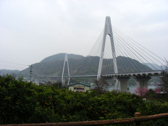 20070401_59