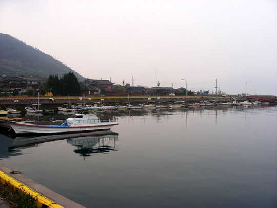 20070401_9
