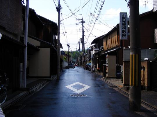 20070428_60