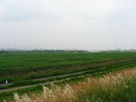 20070513_1