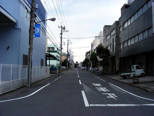20070610_14