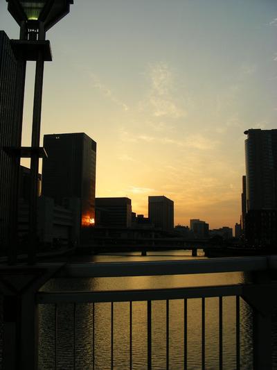 20070617_11