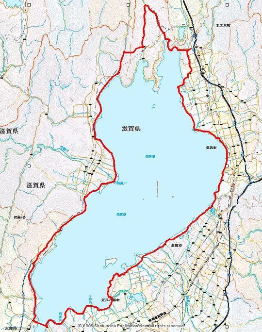20070617map