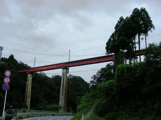 20070701_126