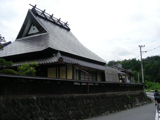 20070701_25