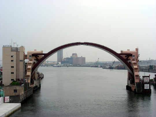 20070707_23
