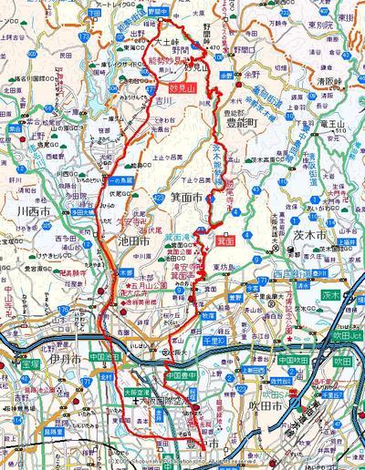 20070715_map