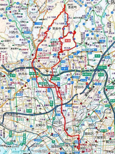 20070716_map