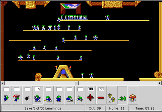 Lemmings08_2
