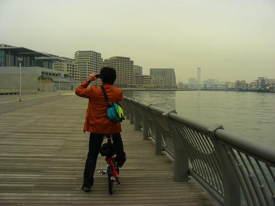 20080111_19