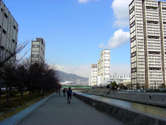 20080216_9