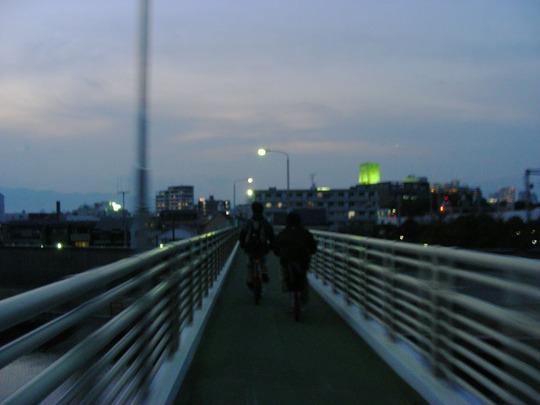 20080309_48