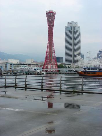 20080921_24