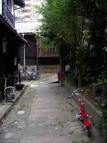 20091024_19