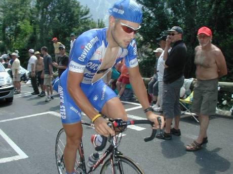 Boonen2