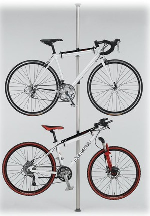 Biketower204