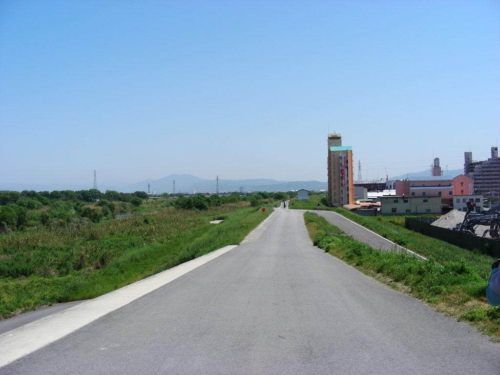 20080506_12