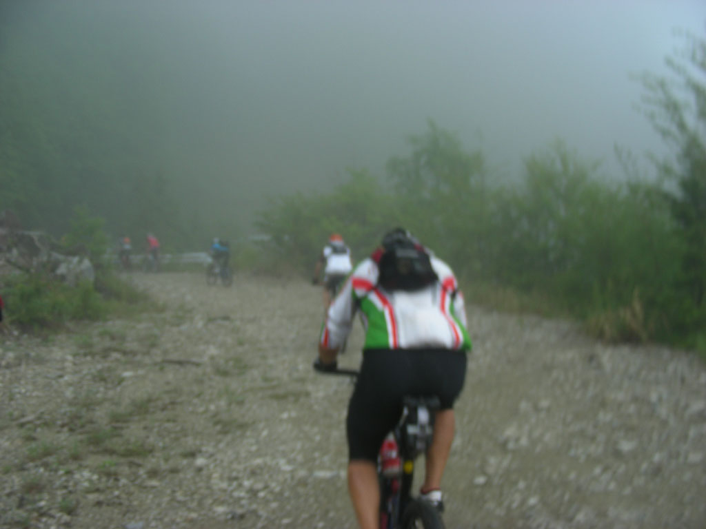 20080601_30