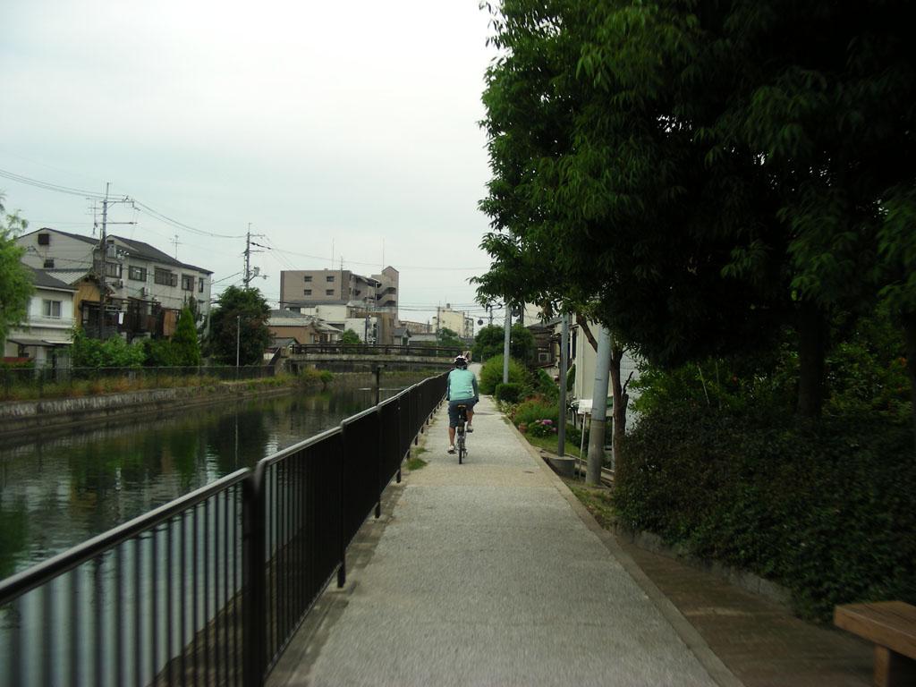 20080615_170