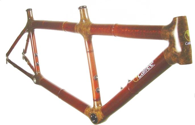 Bambootandem686x439