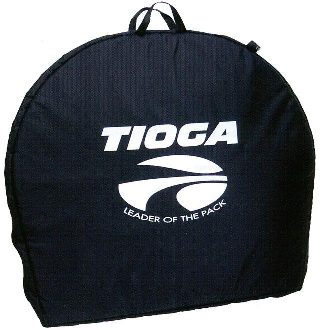 Bag13701
