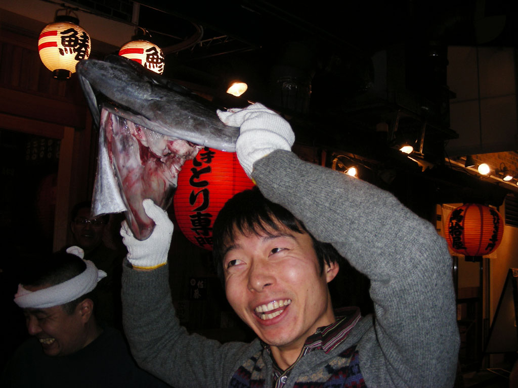 20090207_11