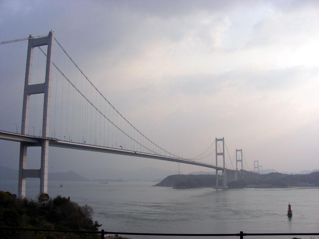 20090401_2