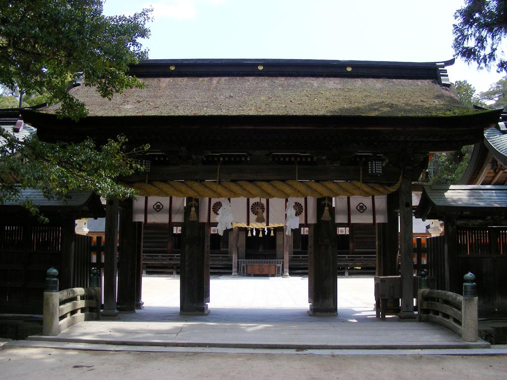 20090401_30