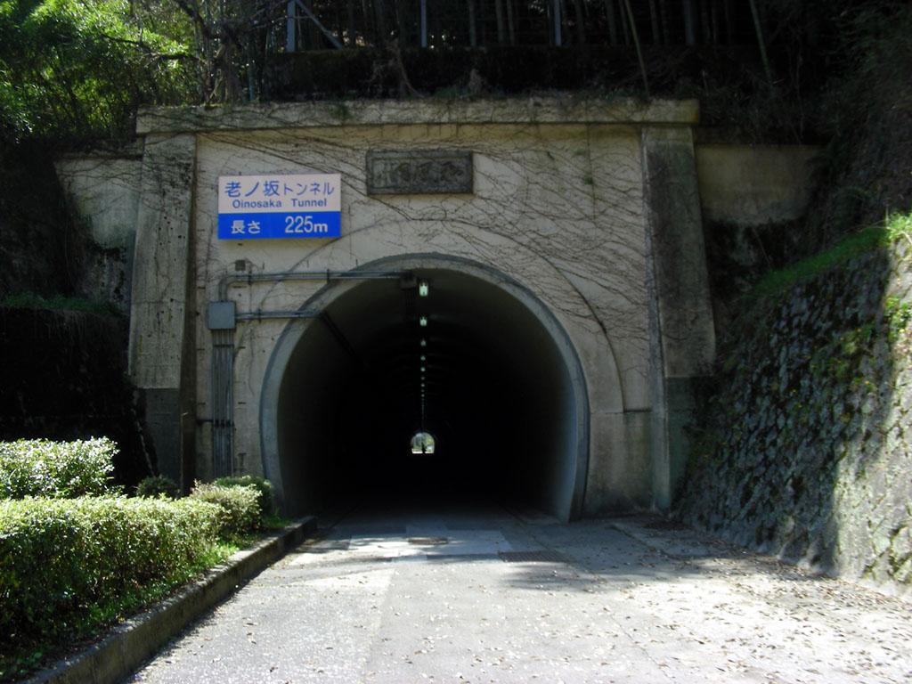 20090411_12