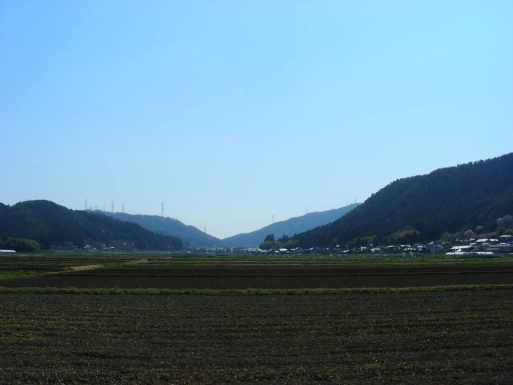 20090411_16
