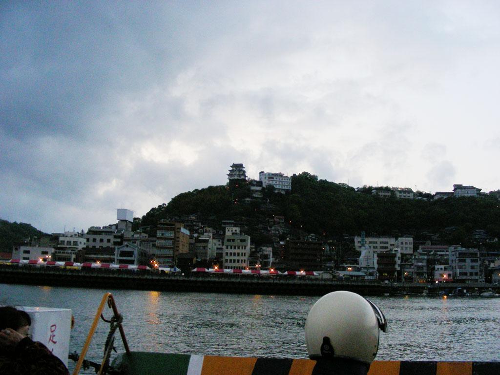 20090426_114