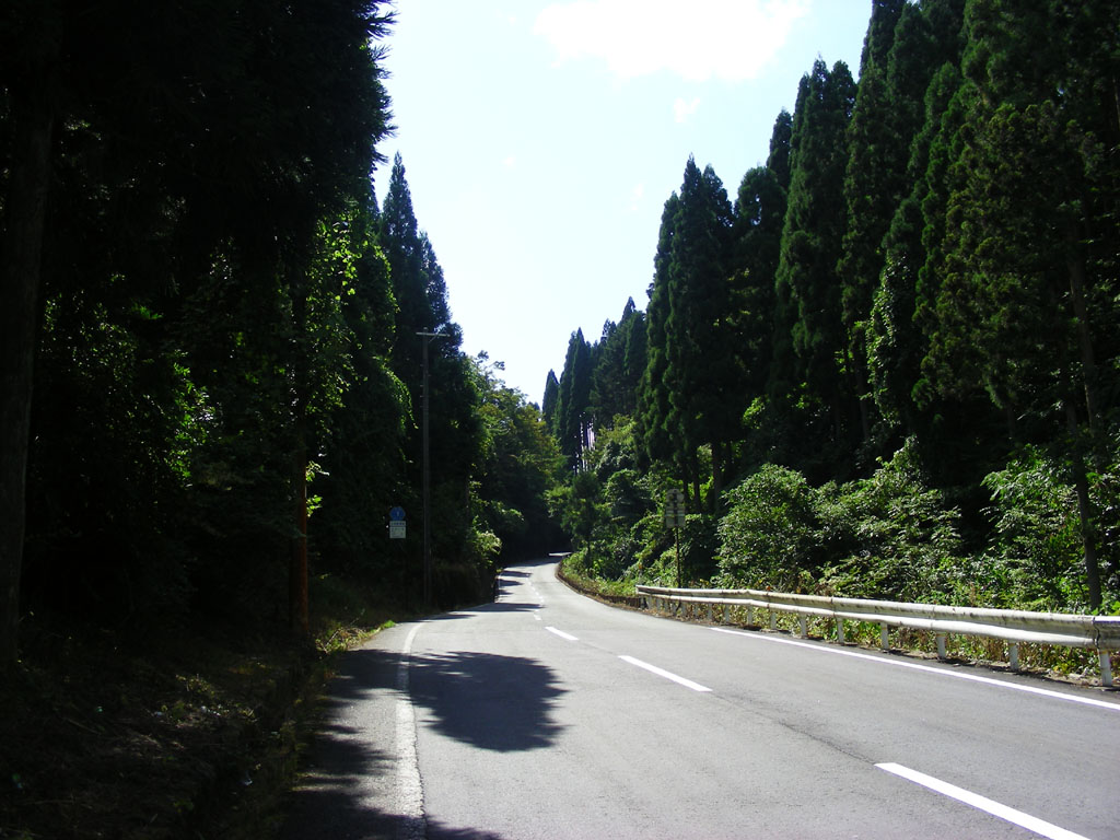 20090920_14